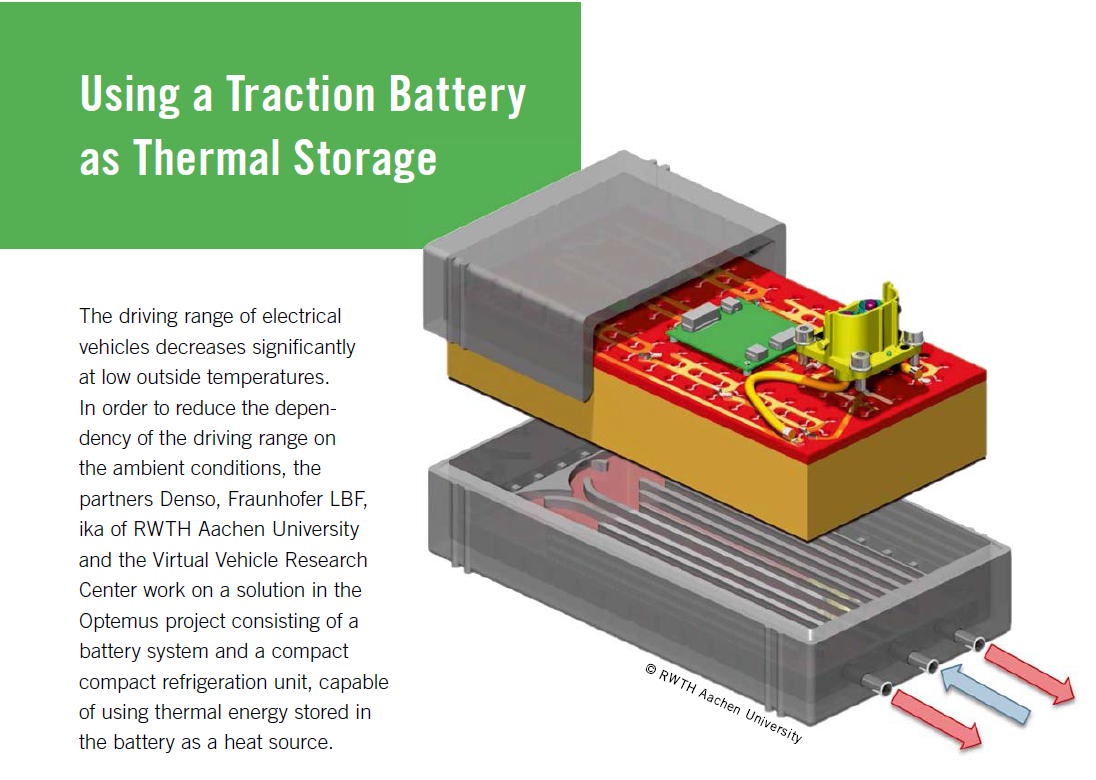2018_01_ATZ_Article_Using_a_Traction_Battery_as_Thermal_Storage