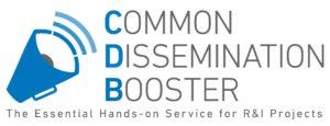 CDB_logo-300x115