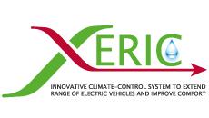 logo_xeric